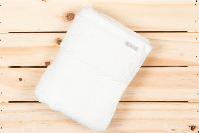 Towels-Product Photography-10.jpg