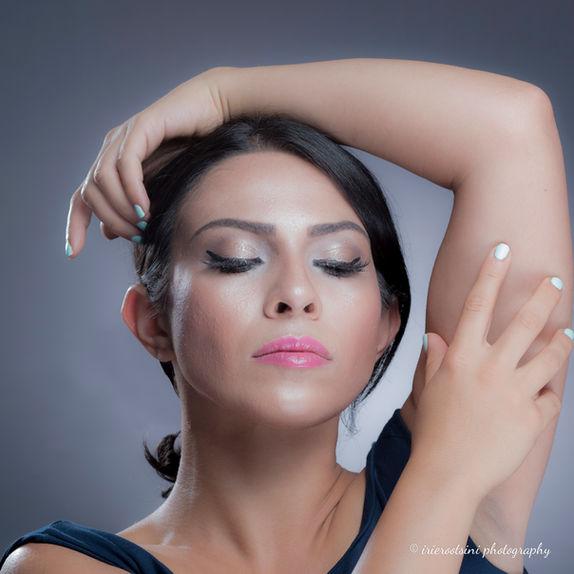 Models Profile-Photographer-Sydney-6.jpg