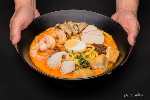 Food Photographer-Sydney-32.jpg
