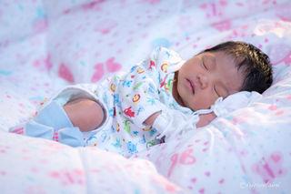 Baby-Photography-Blacktown-1.jpg