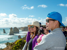 Family-Photography-Western-Sydney-2.jpg