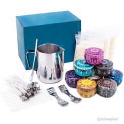 Amazon - Candle Making Kit-12.jpg