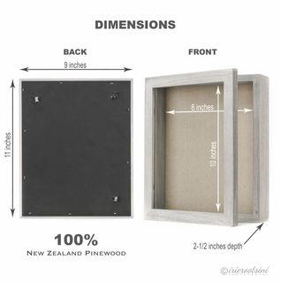Amazon-Shadow Box-Marsden Park-1.jpg