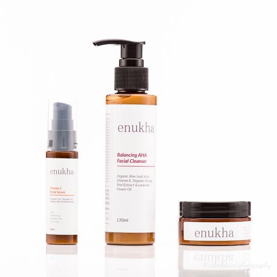Enukha-Product-Photography-Belmore-Sydney-24.jpg