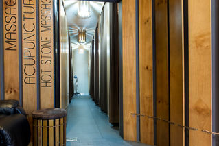 Holistic-Massage-Acupuncture-commercial-shoot-sydney-5.jpg