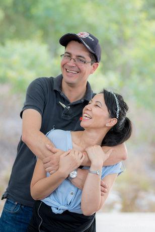 Couple-Portrait-Photographer-Sydney-9.jp
