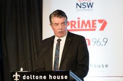 Corporate-Event-Photography-Sydney-Key-Speaker-Speech