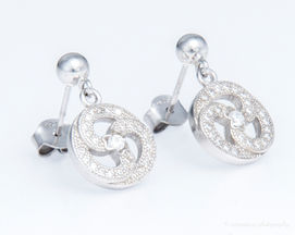 Jewellery-Photographer-Sydney-38.jpg