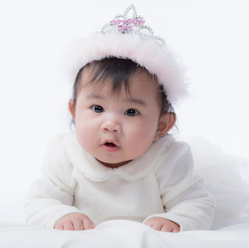 Children-Photography-Studio-8.jpg