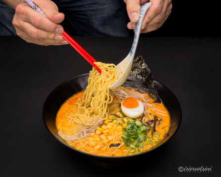 Food Photographer-Sydney-47.jpg