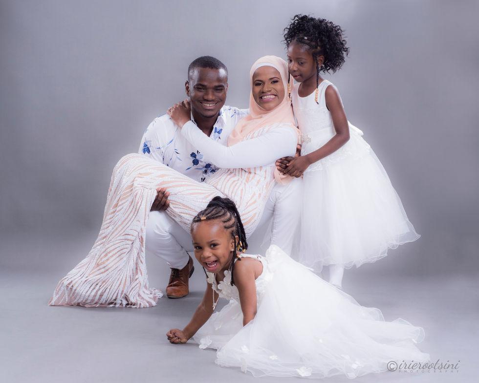 Fun-Family Photography-2.jpg