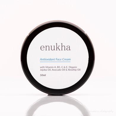 Enukha-Product-Photography-Belmore-Sydney-16.jpg