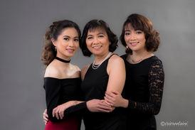 Family-Portrait Photography-Plumpton-6.j