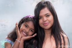 Photographer-Windsor-Downs-Mother-Daughter-Portrait