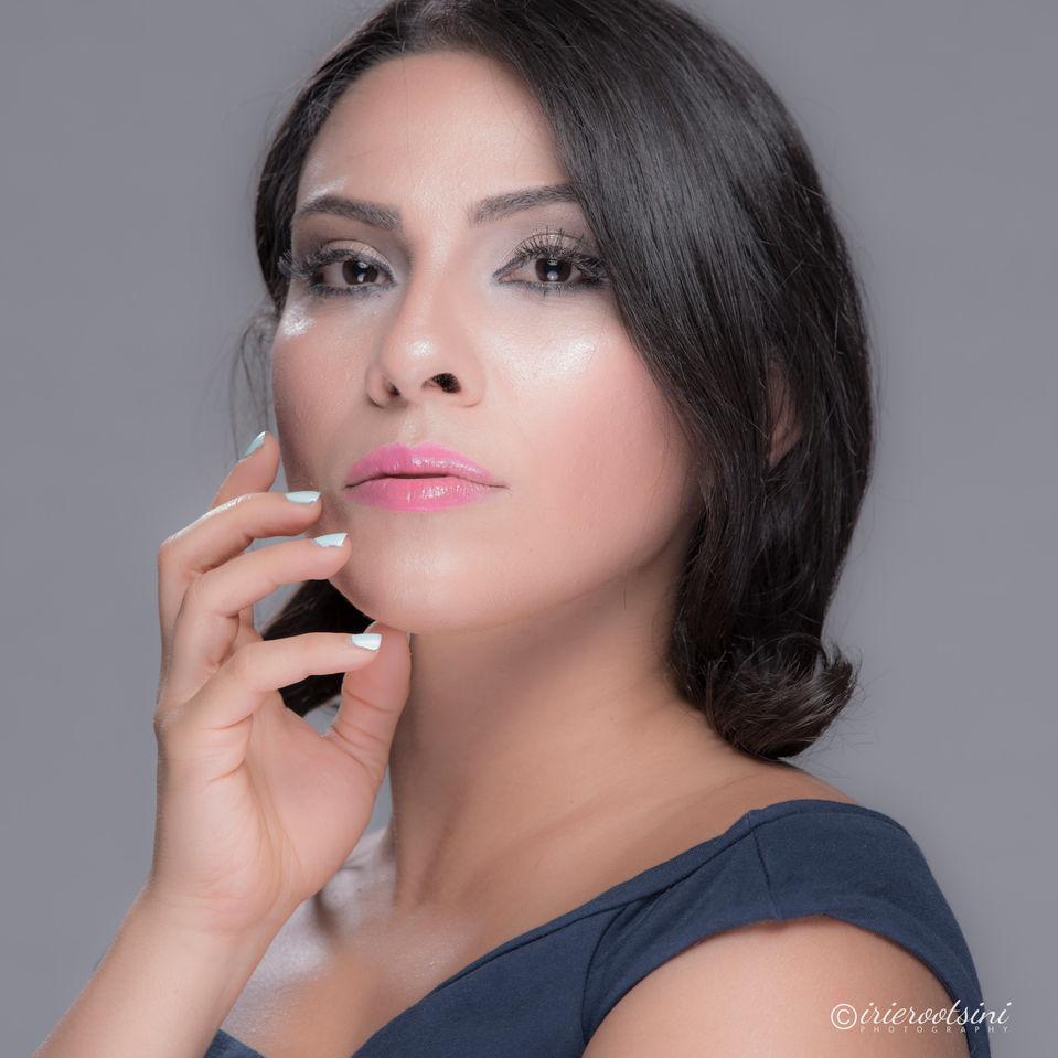 Fashion Photographer Near Me-4.jpg