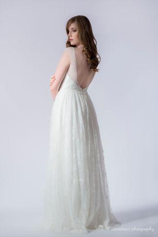 Simply-Brides-Fashion-Photographer-Sydney-5.jpg
