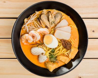 Food Photographer-Sydney-27.jpg
