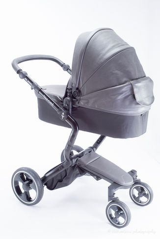 Valore-Strollers-Product-Photographer-Bungarribee-Sydney-22.jpg