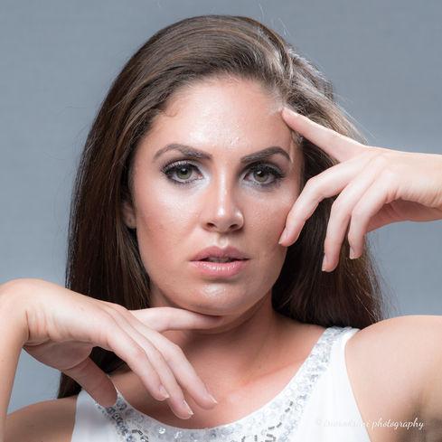 Models Profile-Photographer-Sydney-2.jpg