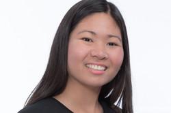 Headshots-Prospect-NSW-LinkedIn-Profile