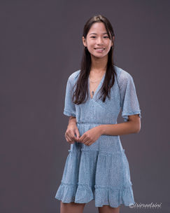 Actress Profile-Schofields-7.jpg
