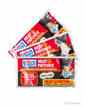 HEat Patches-Product Photography-5.jpg
