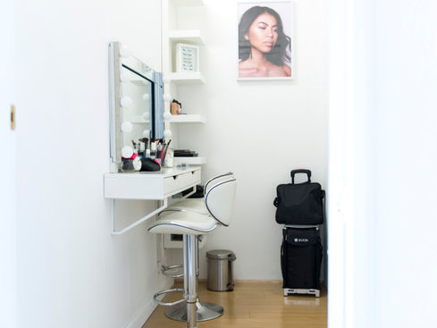 CV Beauty-Advertising-Photographer-St-Marys-Penrith-4.jpg