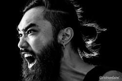 Theatrical-Headshots-Actor-Side-Profile-Parramatta