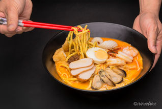 Lifestyle Food Photography-5.jpg