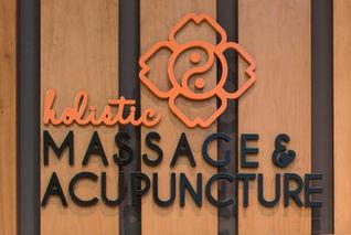 Holistic Massage-Lifestyle-Photographer-Liverpool-7.jpg