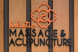 Holistic Massage-Lifestyle-Photographer-Liverpool-7.jpg