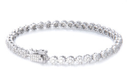 Fancy-Bracelet-Product-Photography-Smithfield