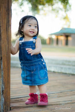 Kids-Photography-Sydney-18.jpg
