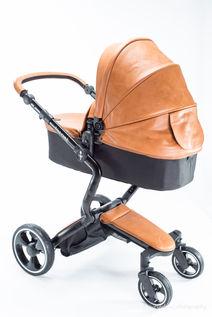 Valore-Strollers-Product-Photographer-Bungarribee-Sydney-7.jpg
