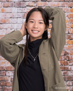 Actress Profile-Schofields-3.jpg