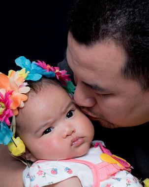 Baby-Photography-Marsden Park-8.jpg