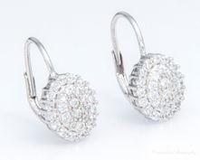 Jewellery-Photographer-Sydney-37.jpg