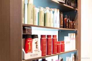 Dyemension Hair-Website-Photographer-Guildford-7.jpg
