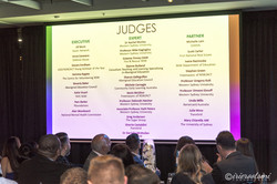 Event-Award-Photography-Sydney-Guest-Veiwing-Judges-List