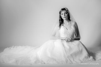 Simply-Brides-Fashion-Photographer-Sydney-25.jpg