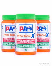 Soak Bath Salts-Bottle Photography-4.jpg
