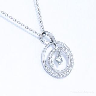 Jewellery-Photographer-Sydney-25.jpg