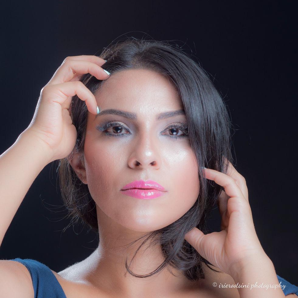 Models Profile-Photographer-Sydney-11.jpg