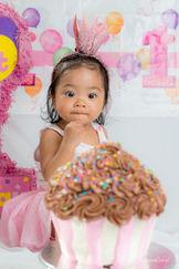 Baby-Photography-Blacktown-16.jpg