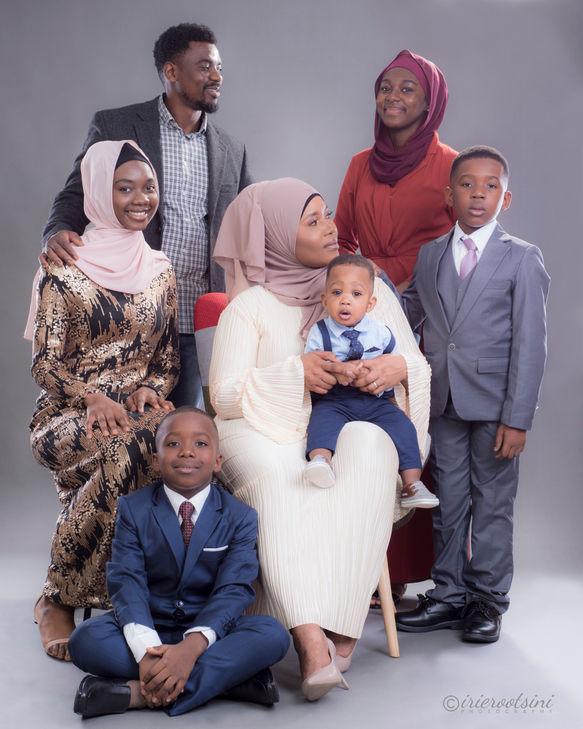 Family-Portrait Studio-Rooty Hill-2.jpg
