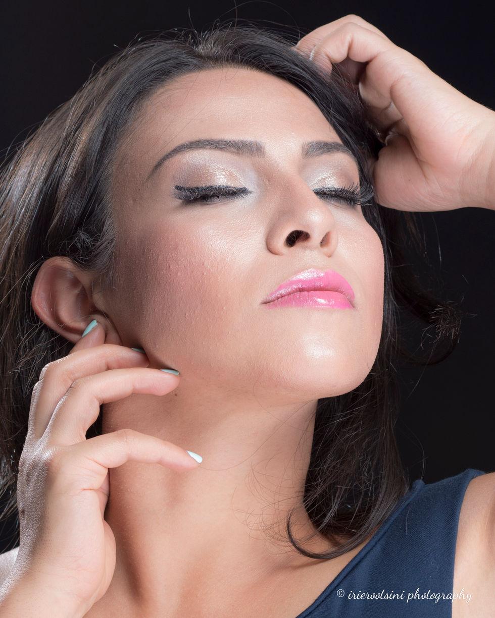 Models Profile-Photographer-Sydney-27.jpg