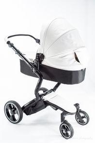 Valore-Strollers-Product-Photographer-Bungarribee-Sydney-17.jpg