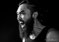 Actors Headshots-Beowolf-Parramatta-2.jp