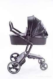 Valore-Strollers-Product-Photographer-Bungarribee-Sydney-10.jpg