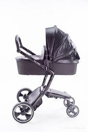 Valore-Strollers-Product-Photographer-Bungarribee-Sydney-10.jpg